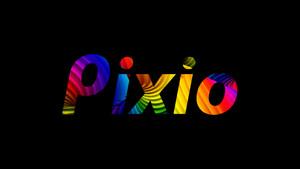 Pixio Wallpaper_02_1920x1080.jpg