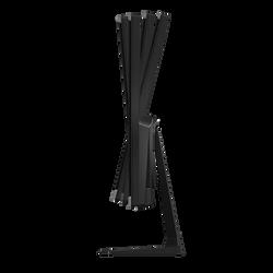 Pixio-PX276h-gaming-monitor-tilt