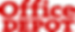 Office-Depot-Logo-300x127.png