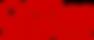 Office-Depot-Logo-300x127.png