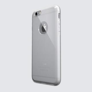 C0 Soft Case