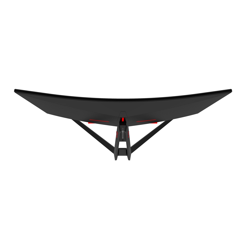 PXC32-010
