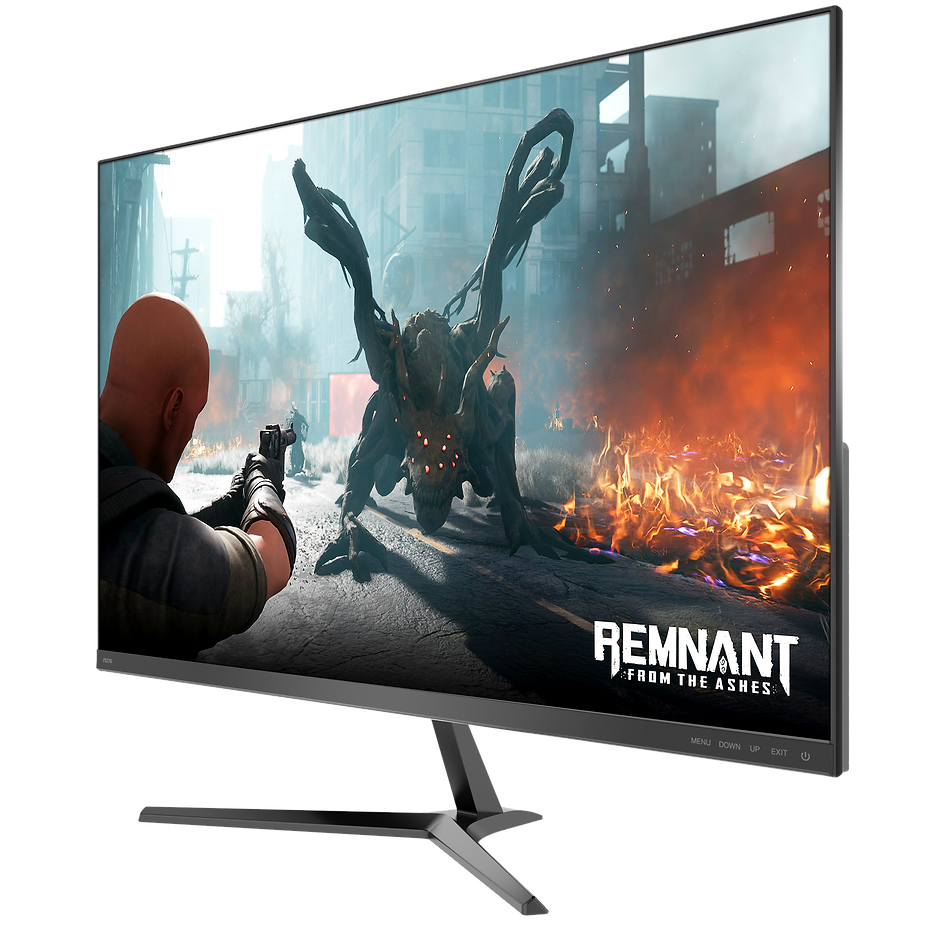 Pixio Gaming Monitor PX276 27inch_03.png