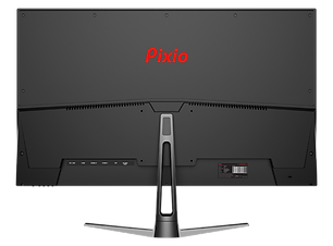 PX275h.png