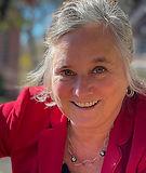 Karen Kocher Headshot2021.jpg