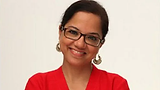 Tanuja_Chandra_headshot-director