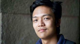 Aung Phyoe.jpeg