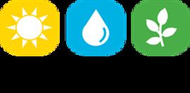 TCE Logo.png