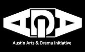 AADI logo.jpg