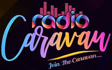 RadioCaravan.JPG