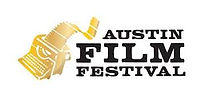 AustinFilmFestival.jpg