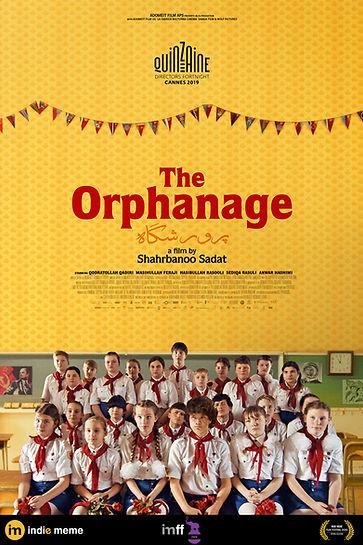 TheOrphanage.jpg