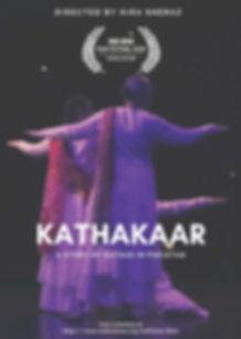 kathakaar(1).jpg