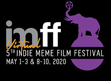 virtual-imff2020 Logo-Reverse.jpg