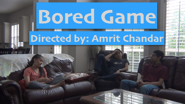 Bored_Game_Poster.png