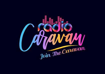 Radio Caravan Logo.jpg