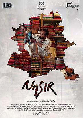 Nasir_poster.jpg