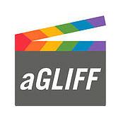 AGLIFF.jpg