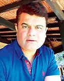 Prakash Bharadwaj.jpg