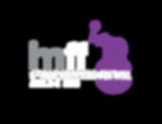 imff2020 Logo-Reverse.png