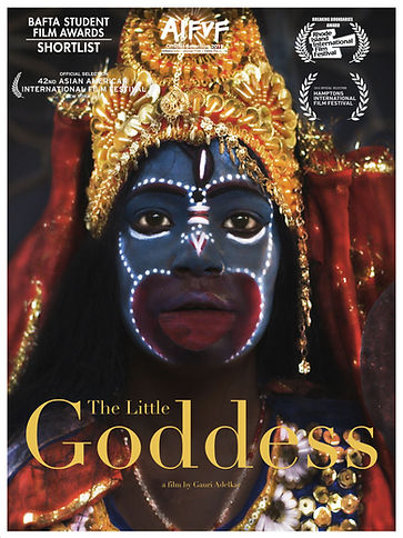 The Little Goddess -POSTER.jpg