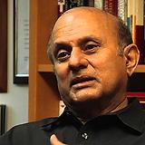 Vijay Mahajan (Dr.)