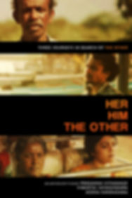 Her-Him-The Other.JPG