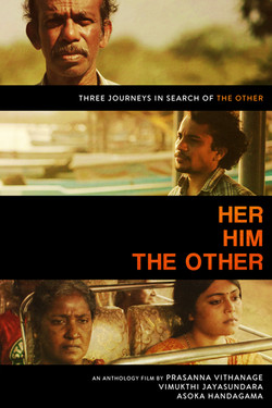 Her-Him-The Other