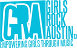 GirlsRockAustin.png