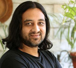 aamis-director-bhaskar.jpg