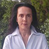 Gita Lala