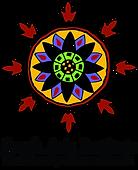 SAI-Bulbul-Veyilmarangal-Logo.png