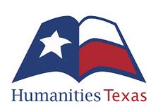 HumanitiesTX.png