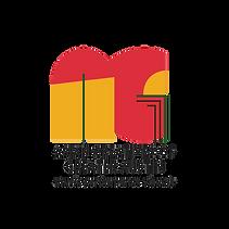 ACGA-ShutUpSona-Logo-BLACK.png