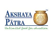 Akshaya Patra logo.png