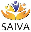 SAIVA-DryLeaves-Logo.png