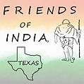 FriendsOfIndia-Nasir-Logo.jpeg