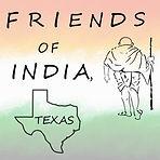 FriendsOfIndia-Nasir-Logo.jpeg