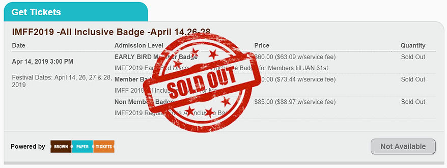 badge-SoldOut.jpg