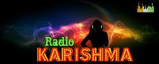 RadioKarishma.JPG