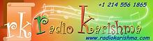 RadioKarishma rk logo.png