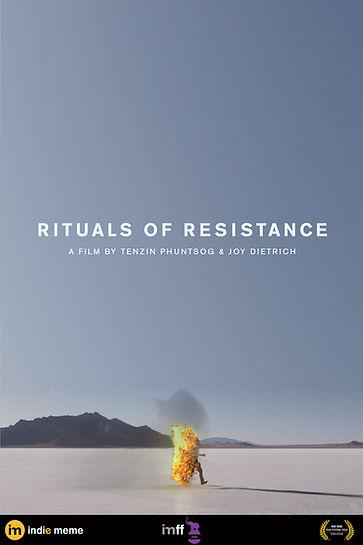 RitualsOfResistance.jpg