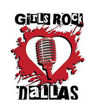 girlsRock-dfw.jpg
