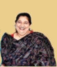 Seea Bhargava Paha