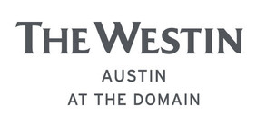 Westin Domain logo.jpg