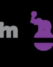 imff2020 Logo.png