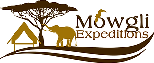 mowgli_expeditions