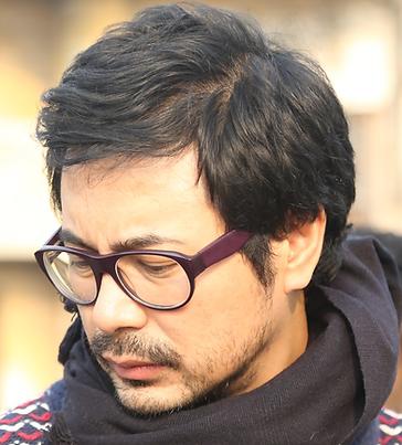 Nicholas Kharkongor (Director).png
