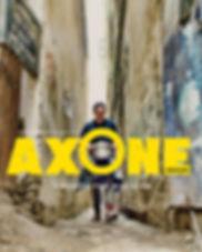 Axone-poster-4.jpg