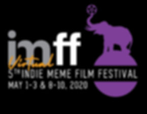 virtual-imff2020%20Logo-Reverse_edited.j